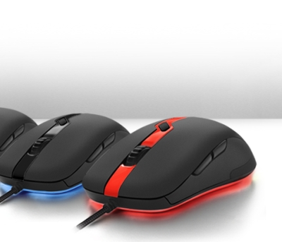 Sharkoon Mouse